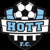 Hott FC